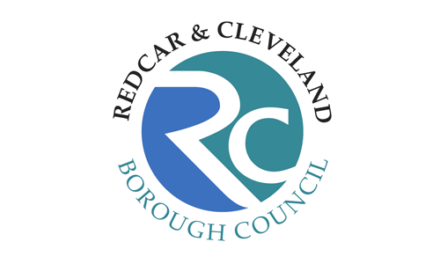 Redcar & Cleveland Borough Council's Cabinet agrees to continue with £8 million investment plan