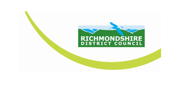 Richmond Central Ward Advice Surgery