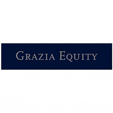 Yeay recieves single-digit millions in euros from seed funding lead by Grazia Equity
