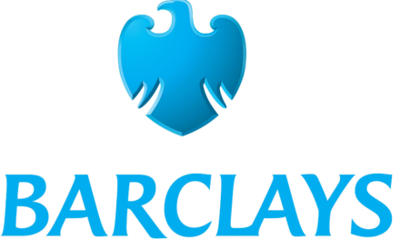UK lagging behind 'Digital Tiger Economies' – says Barclays