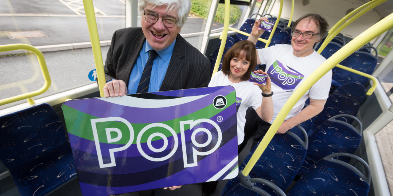 Pop Along To Pay Less For Park And Ride In Durham City North East