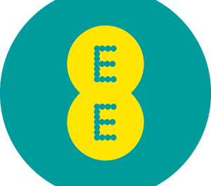 EE Completes 100% Onshoring of Customer Service for Pay Monthly Customers bringing more Jobs to the North East
