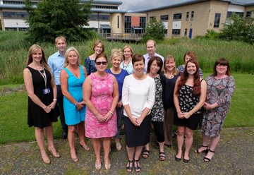 £2.4m employability project to be led by Groundwork North East & Cumbria