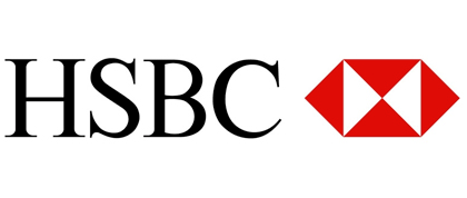 Seven years more saving as Brits face a deferred retirement – HSBC Future of Retirement Report