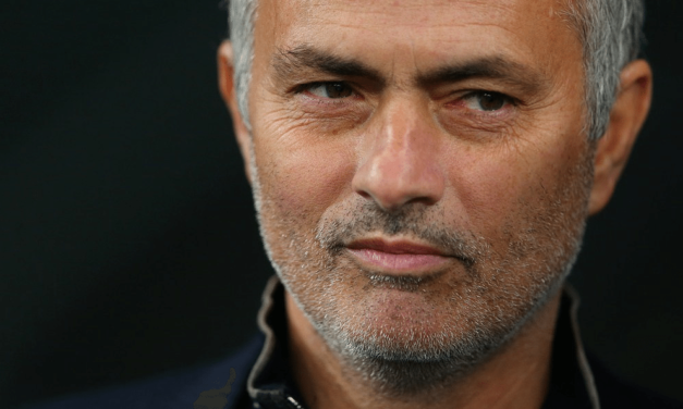 Host of great managers makes Premier League impossible to call