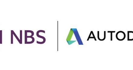 NBS and Autodesk collaborate to build the next generation of Building Information Modeling (BIM) information management and product object integration