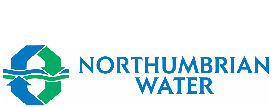 Image result for northumbrian water