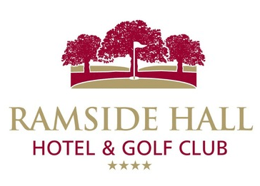 Spa at Ramside shortlisted for major industry award