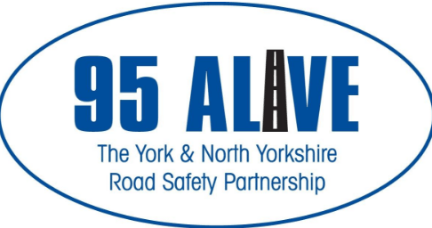 Fewer people killed on North Yorkshire's roads