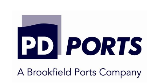 PD Ports reaches award final for its sustainable business excellence