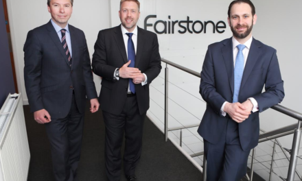 North East corporate deals reach eight-year high