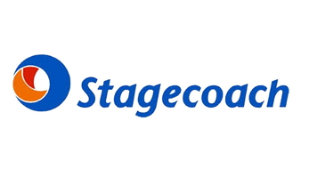 Stagecoach Announces New Managing Director for North East Bus Operations