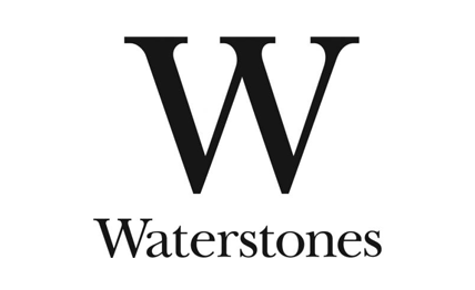 Family fun day at Waterstones Darlington to launch new cafe