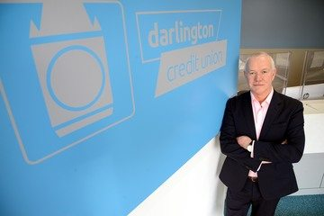 Major milestones for Darlington Credit Union