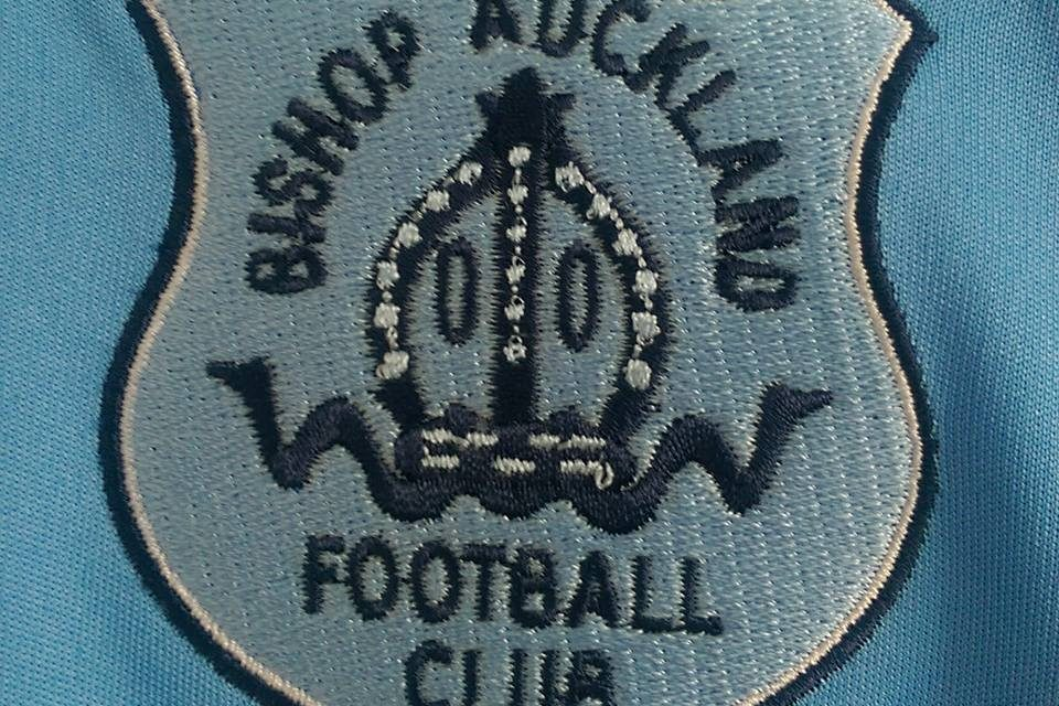 Bishop Auckland Fc Appoint Two New Directors North East