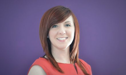 Core Legal Limited appoints new Associate Director