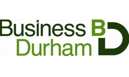 Durham Business Information Exchange – showcasing a wealth of business support