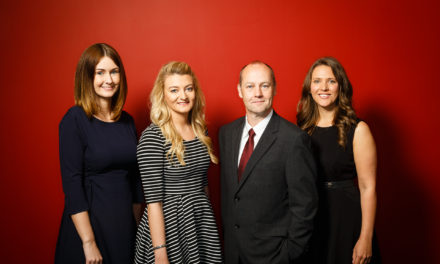 New jobs as Teesside Law Firm Goes for Growth