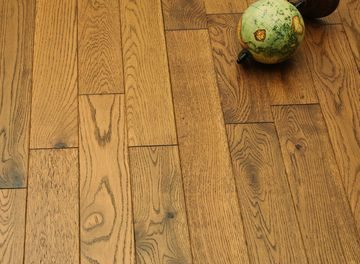 Golden glow: Flooring Superstore trends inspired by the Rio Olympics