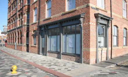 Middlesbrough Bar Set to Reopen Thanks to Local Property Developer's Investment
