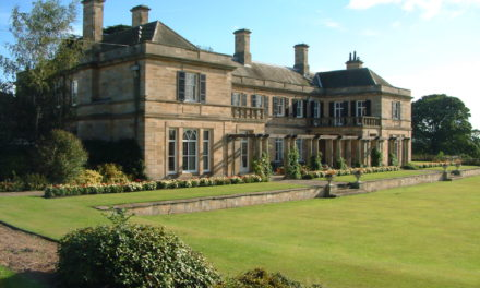 Northumberland College's Kirkley Hall Campus to welcome Travel and Tourism students from September