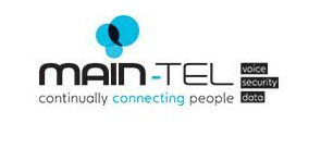 Government renews telecoms contract with North East technology firm