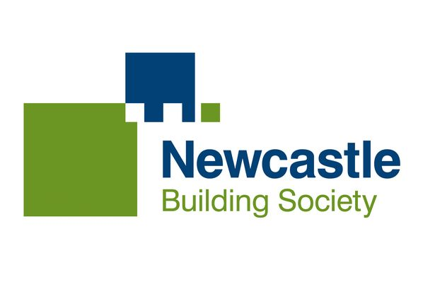 Newcastle Building Society Searching for Yarm Voices to be part of Oral History Project