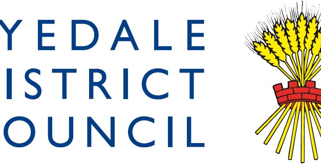 Hotel owners fined after Ryedale District Council investigation