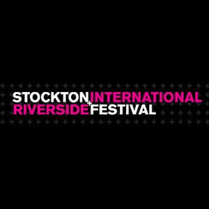 Sirf Along to Stockton for Spectacular Show