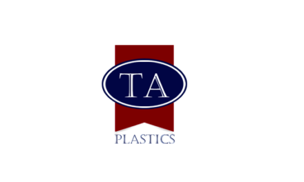 TA Plastics Gets Gold for Armed Forces Support
