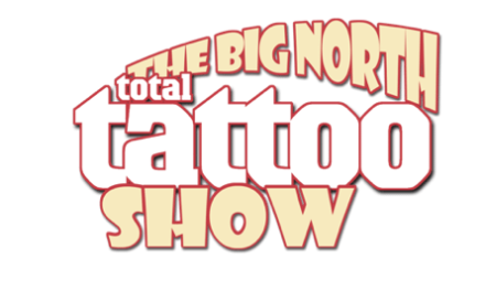 The Big North Tattoo Show