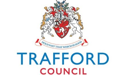 New planning guidance and revised boundaries adopted for five south Trafford conservation areas