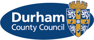 Durham County Council supports community sport in Consett