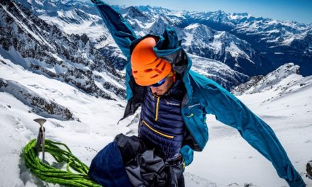 Montane Appoints Newcastle-based Karol Marketing as its UK Public Relations Agency