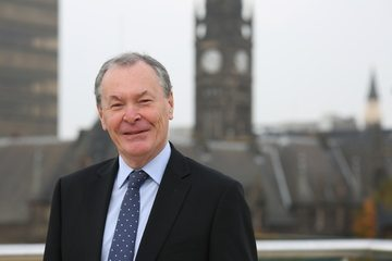 Tees Valley Combined Authority Looks to the Post-Brexit Future
