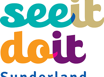 The Active Sunderland Seafront Community Sports Festival, Free Activities For All the Family