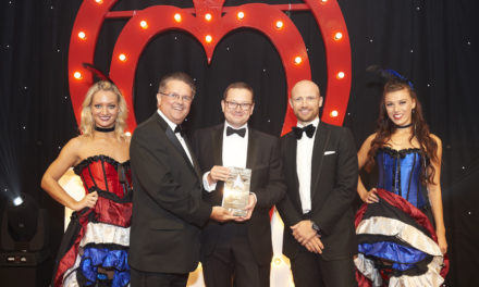Morrisons recaptures top national baking award with jammier doughnuts