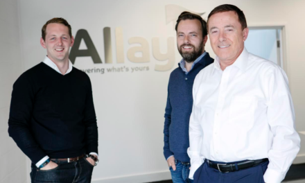 Claims Management Firm Allay Announces Tyneside Call Centre Jobs Boost
