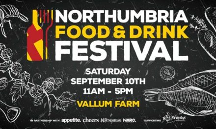 Northumbria Food & Drink Festival