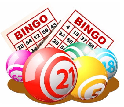 How to Create a Bingo-Themed Fundraising Event