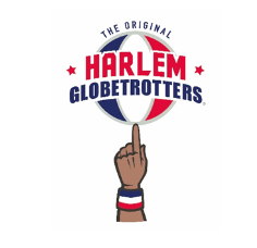 Harlem Globetrotters Bring their 2017 World Tour to the UK