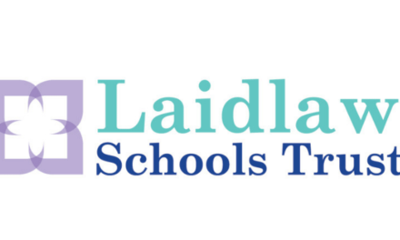 Laidlaw Schools Trust welcomes go-ahead for new Newcastle free school