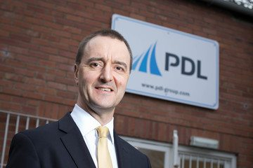 PDL brings advanced analysis capabilities to the water industry
