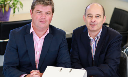 Regional Fund Managers, Rivers Capital Partners make two new appointments to the senior team.