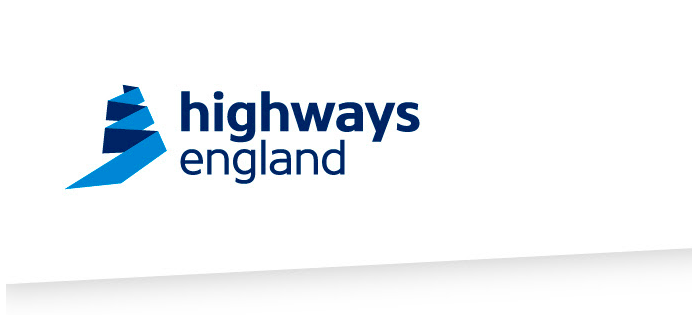 Improved road surface for drivers on the A19 in Thirsk