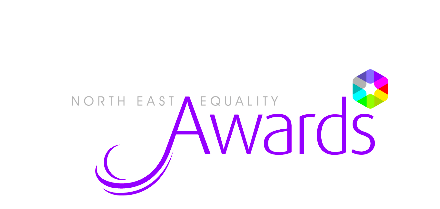 North East Equality Awards finalists announced
