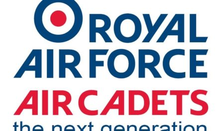 1507 (Chester-Le- Street) Squadron Selected for the Air Cadet Pilot Scheme