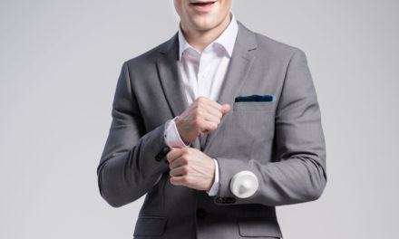 Serious Joker Lee Nelson Confirms Date at Middlesbrough Theatre