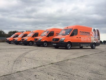 Investment to continue expansion at Flooring Superstore