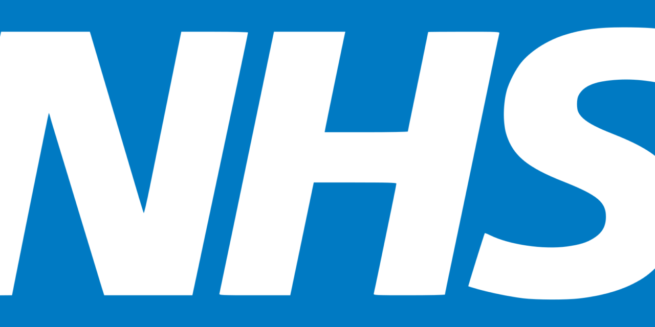 NHS to decide on future shape of urgent care services in North Tyneside